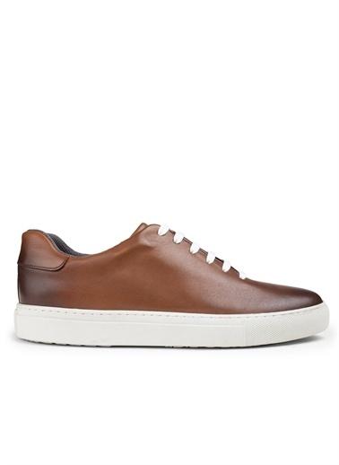 Deery Sneakers Taba